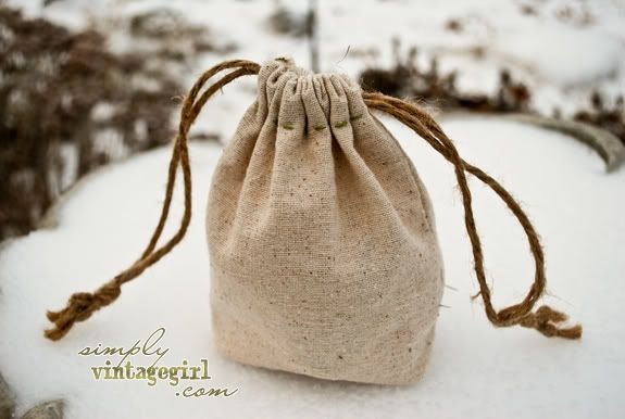 Make this Vintage Pouch    http://www.simplyvintagegirl.com/blog/index.php/2008/12/19/adventure-pouch-the-tutorial/