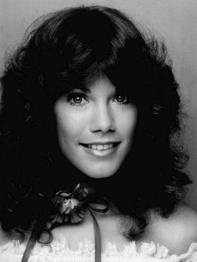 The gorgeous Barbi Benton - den våta drömmen på slutet av 1970-talet