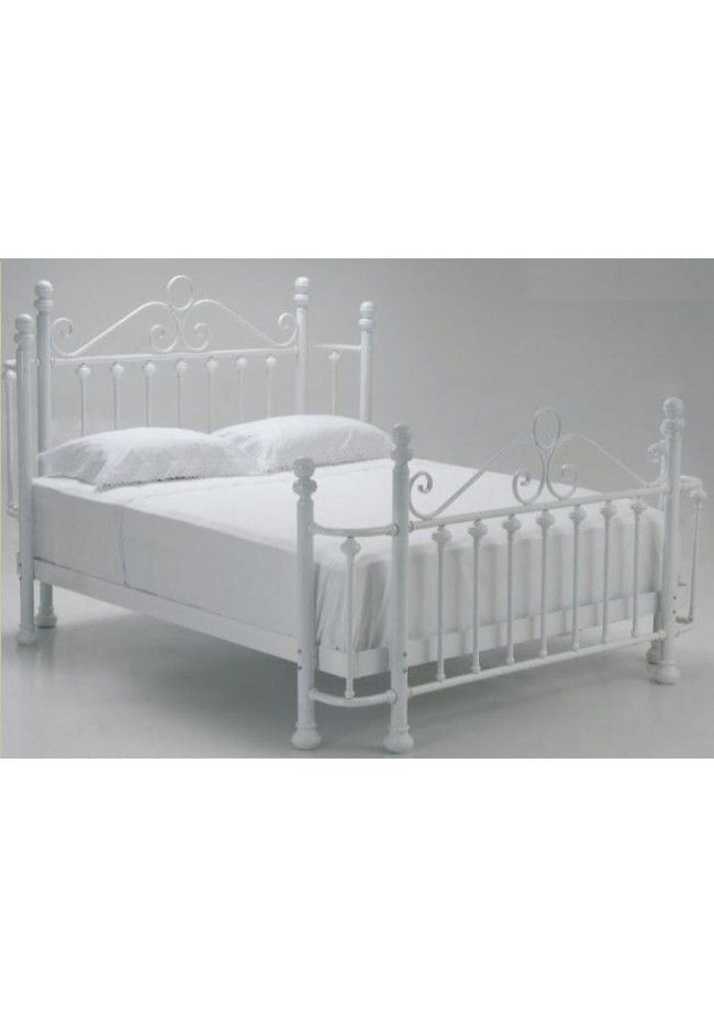 25 melhores ideias sobre medidas cama king no pinterest for Tamanos de camas en mexico