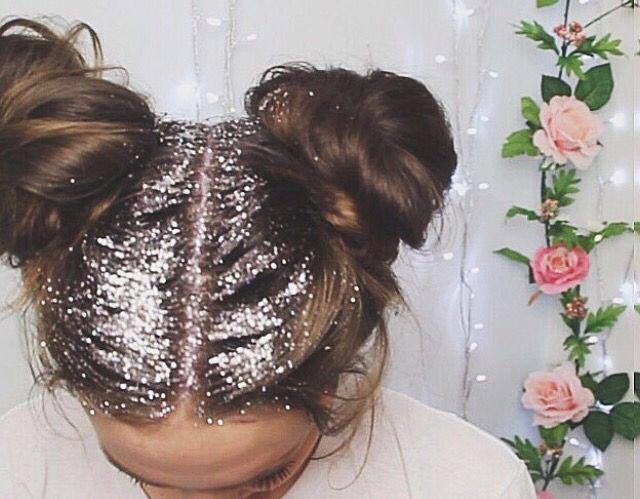 //pinterest @esib123// #hair #hairstyle                                                                                                                                                                                 More