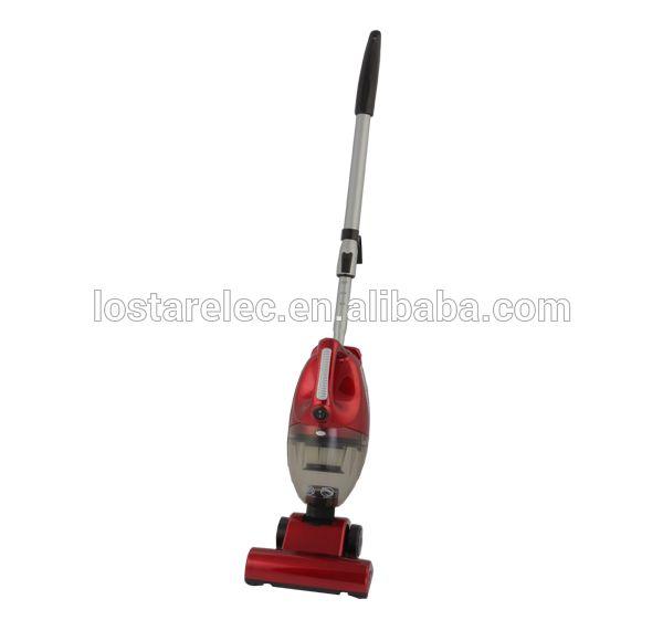 Stick 2 in 1 handheld Vacuum Cleaner 1000W