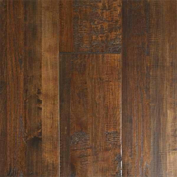 17 Best Images About Wood Flooring Ideas On Pinterest