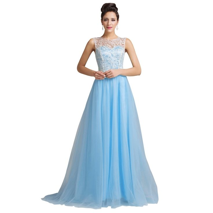 78  images about Gorgeous Winter Formal Dresses Ideas on Pinterest ...