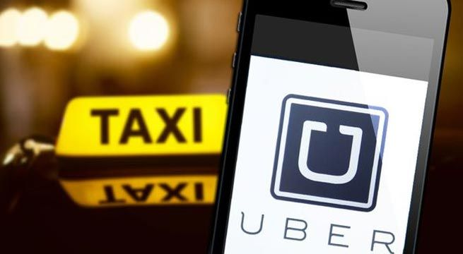 """Kolkata: In response of the case registered against one of its driver for harassing journalist, taxi aggregator Uber on Sunday assured that they would support the local authorities in their investigation. """"We have spoken to the rider and reassured her that a behavior of this nature has no..."""