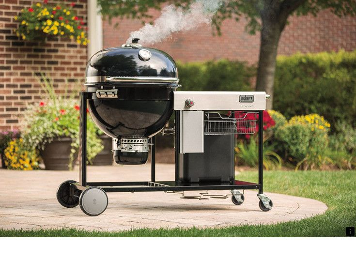 Find Out About Char Broil Gas Grill Click The Link For More Info Viewing The Website Is Worth Your Time In 2020 Charcoal Grill Grilling Bbq Grill