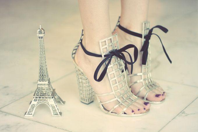 Looove Paris..!!