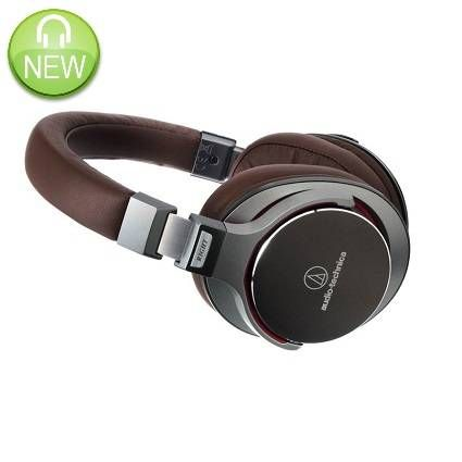 High res audio headphones from one of the very best headphone brands. Save £10 today.