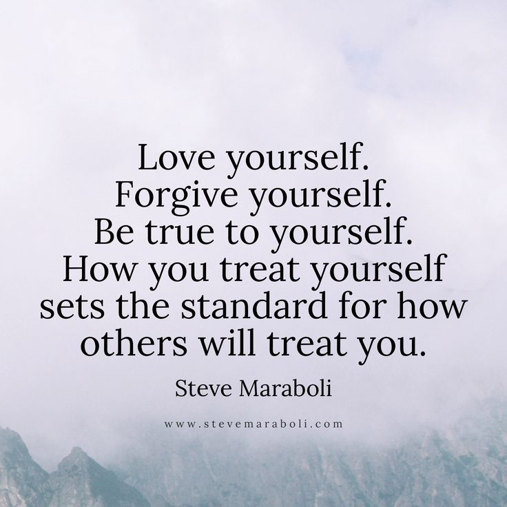 Quotes About Love: 17 Best Treat Others Quotes On Pinterest