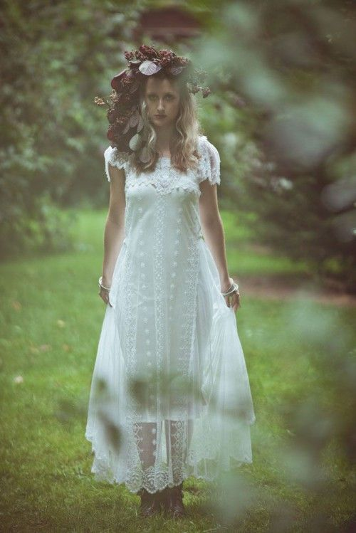 17 best ideas about witch wedding on pinterest smudging