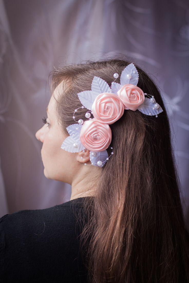 DIY / Wedding accessories  https://www.youtube.com/watch?v=81NH1-feC9Y&list=PLTpndqQPJx2Rf2hJRmoQaapOarrtOwWKQ&index=8
