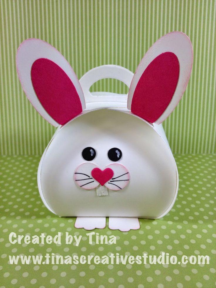 Tina's Creative Studio: Use Stampin' Up's Curvy Keepsake Box Die to make t...