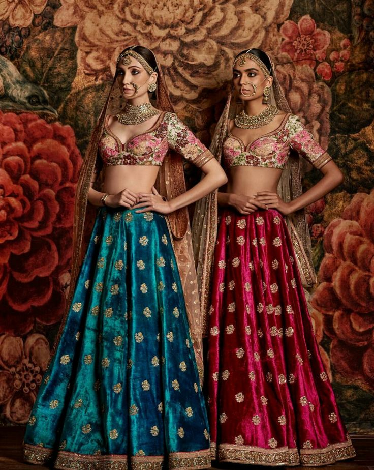 INDIAN LUXURY : Photo