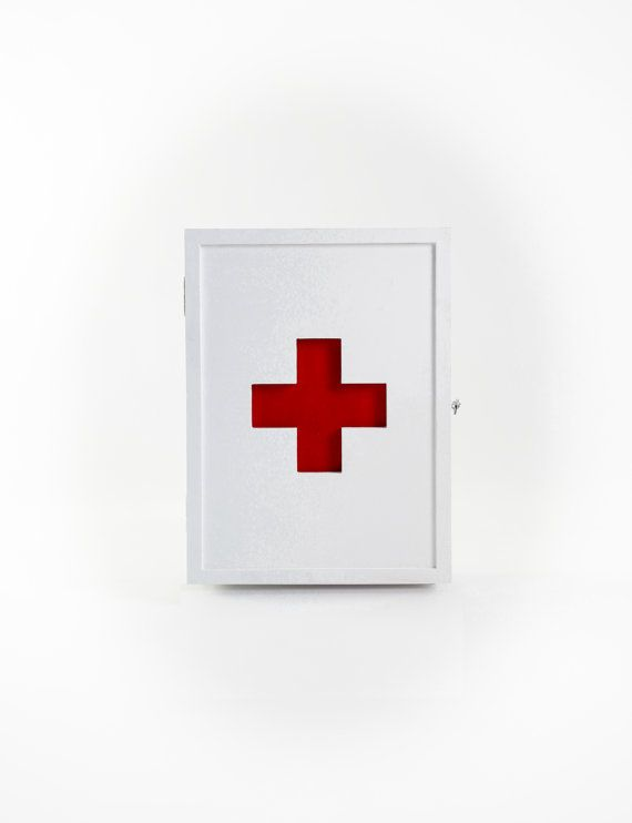 Hey, I found this really awesome Etsy listing at https://www.etsy.com/uk/listing/214912655/medicine-cabinet-aid-kit-wall-closet