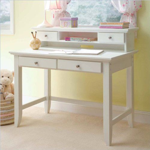 Home Styles 5530-162 Naples Student Desk and « Game Searches