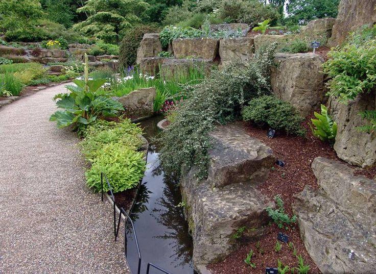 Королевские ботанические сады в Кью. Обсуждение на LiveInternet - Российский Сервис Онлайн-Дневников