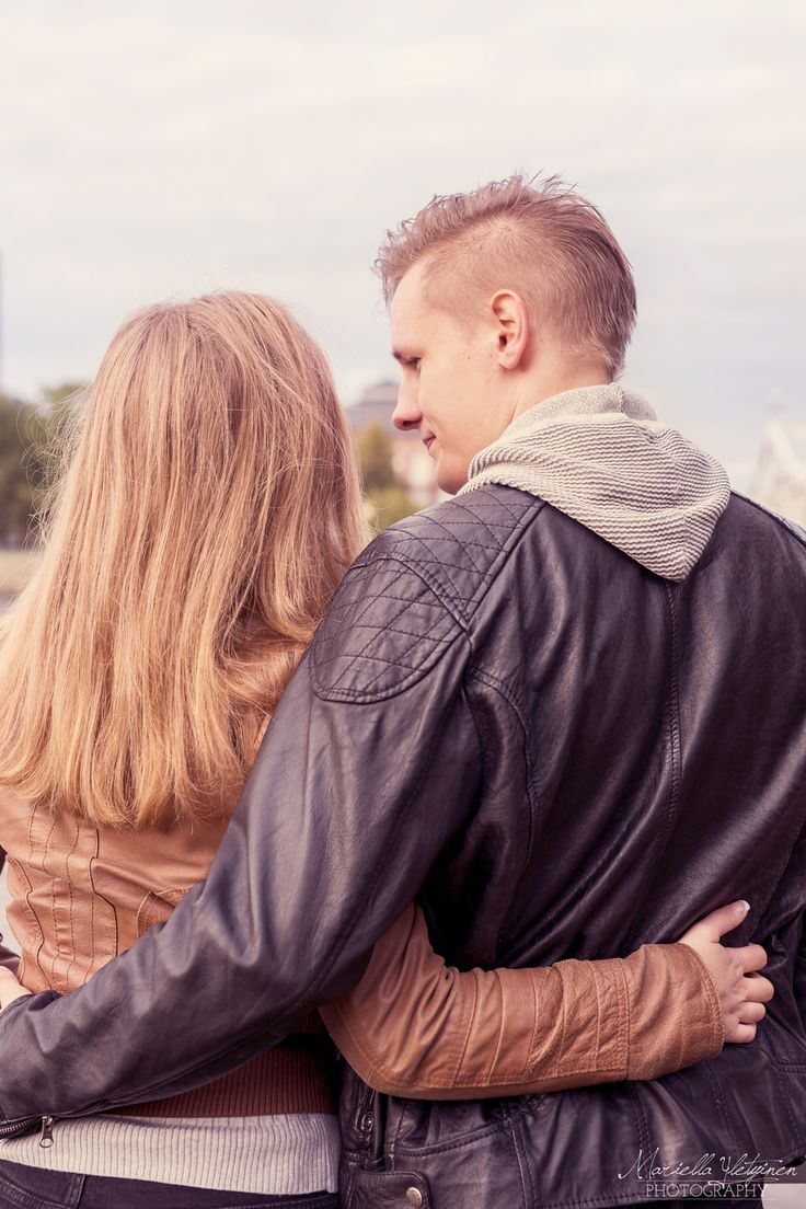 Couple photography, engagement photography   Mariella Yletyinen Photography