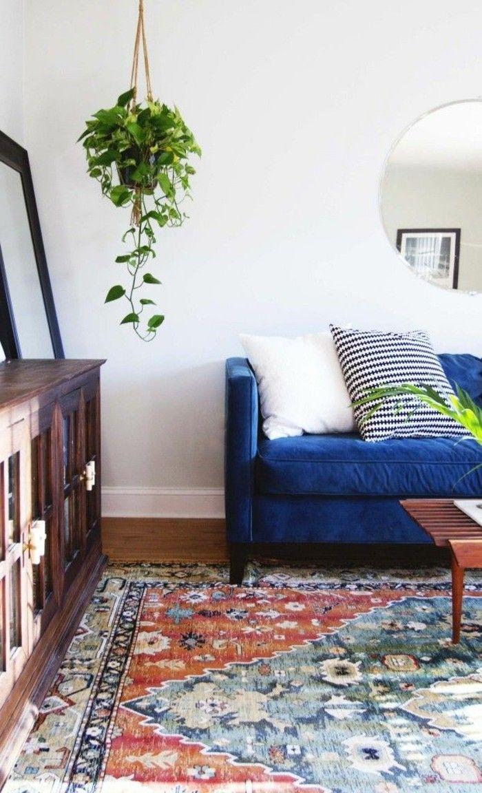 25+ best ideas about wohnideen wohnzimmer on pinterest | tv wand ... - Wohnideen Minimalist Sofa