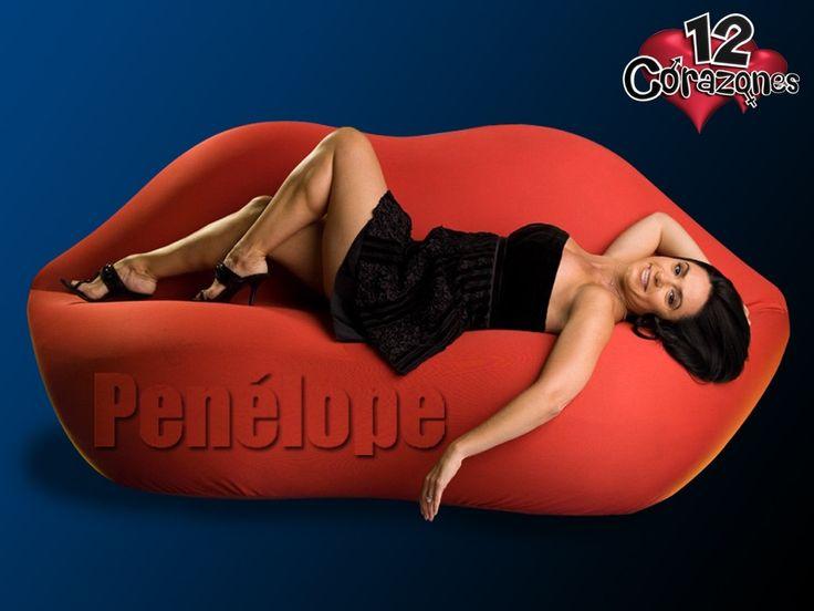 Photo Porno De Penelope Menchaca Big Beautiful Girls Sex Pics