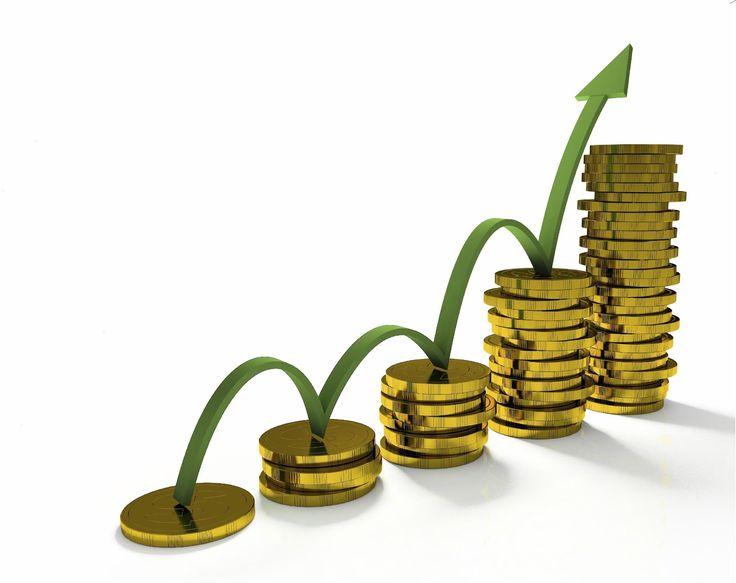 SMSF Finance