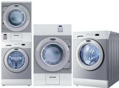 Find Commercial #Washers And Dryers For #Sale In #Houston on eastwestintl. The best commercial #washers & #dryers for your operation for laundromats and other commercial laundry applications.None