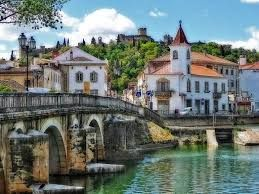 Image result for tomar portugal