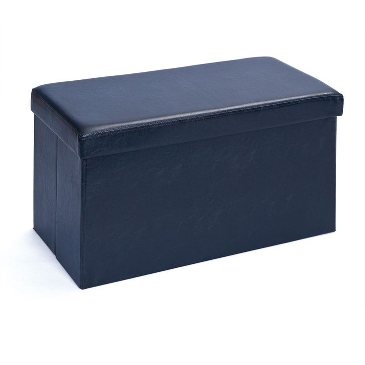 Trendstabil Faltbox Setto Jetzt bestellen unter: https://moebel.ladendirekt.de/dekoration/aufbewahrung/kaestchen/?uid=b9149024-07db-5ec6-8457-3790b55ebc38&utm_source=pinterest&utm_medium=pin&utm_campaign=boards #möbel #accessoires #einrichtung #büro #aufbewahrung #kaestchen #dekoration