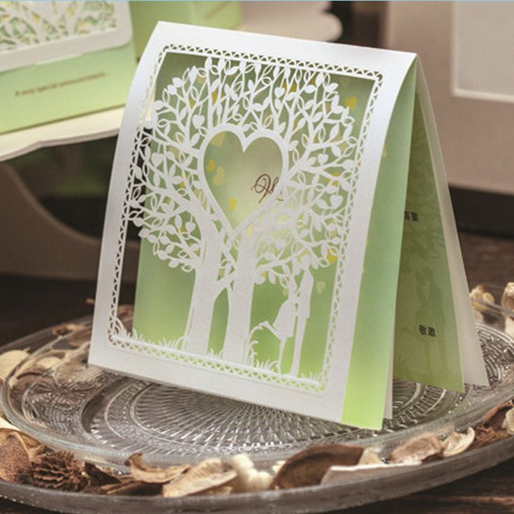 3D handmade card wedding card 55 best