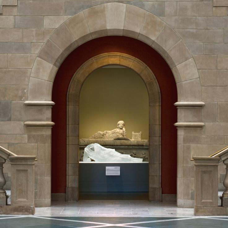 34 Best Chrysler Museum Of Art Images On Pinterest