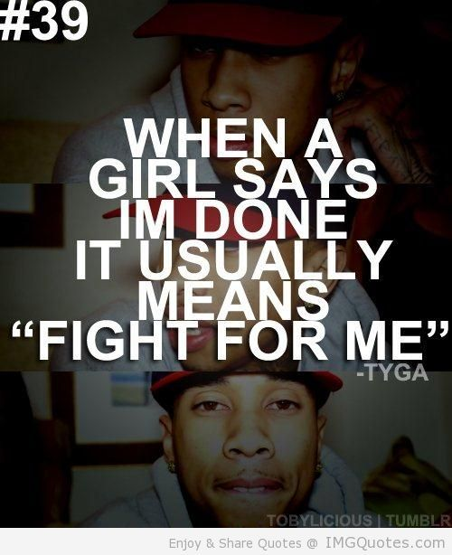 Rap Quotes About Love 119 Best Rapper Quotes Images On Pinterest  Music Quotes Quote And