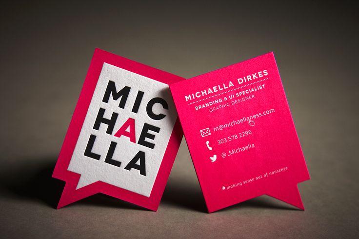speech-mark-business-cards