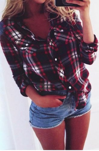 rails + cutoffs