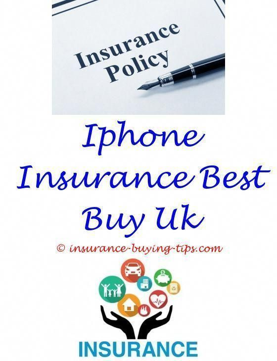 #wholelifeinsurance #healthinsurance #insurancecan #advantages #indemnity