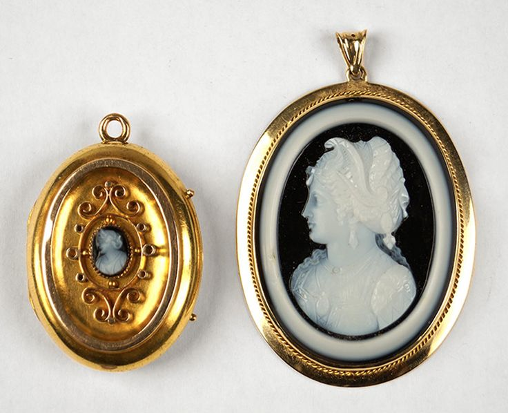 Cameo pendant 25 pinterest together with a cameo pendant locket victorian or victorian mozeypictures Images