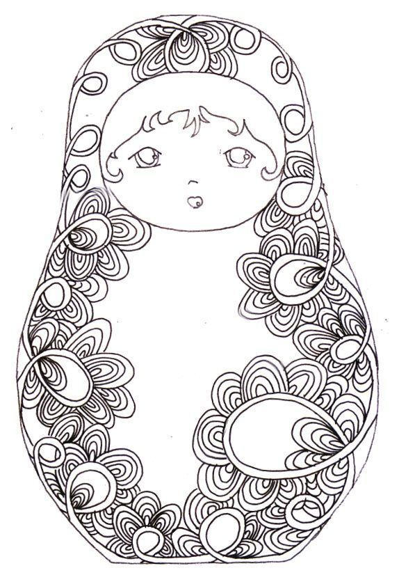 1616 best Desenhos para colorir images on Pinterest