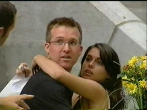 awesome American Funny Videos - Cheating Wife got Caught - 2009
