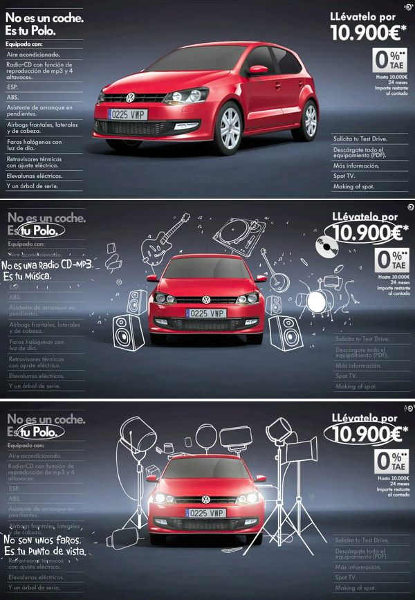 The automobile industry has come far from its car magazine and TV advertisements. Nowadays many of today's luxury car manufacturers have visual-laden and impressive automotive websites designed to make you sign on the dotted line in a heartbeat for your next car. Whether you are at the site