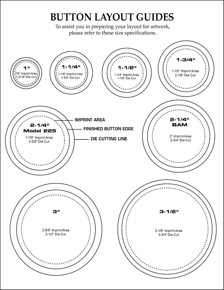 best 25 circle template ideas on pinterest circle circle circle definition and html chart. Black Bedroom Furniture Sets. Home Design Ideas