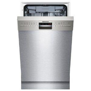 Siemens iq500 diskmaskin 45 cm. Elgiganten 6495:-