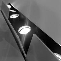 pagine | Viabizzuno progettiamo la luce