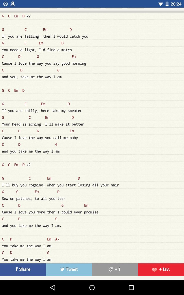 130 Best Music Images On Pinterest Music Lyrics Sheet Music And