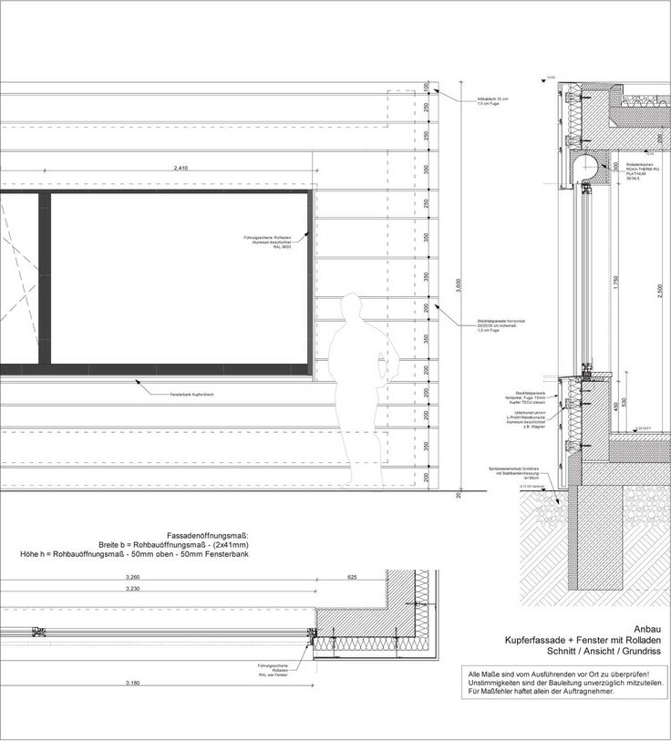 Architectural Drawing Window 58 best detail images on pinterest | architecture details