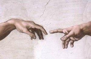 The Sistine Chapel: A Liturgical Classroom