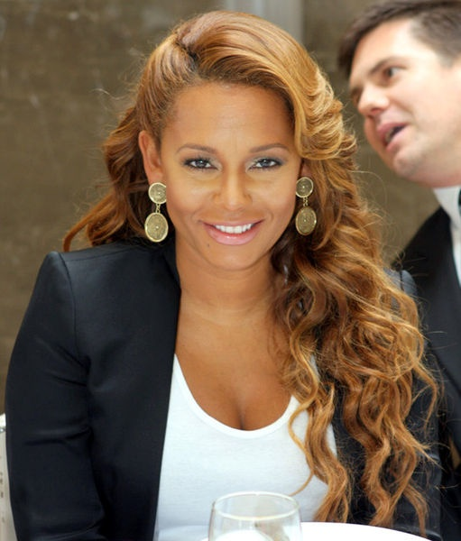 What did Mel B say about Geri Halliwell as she admitted they once had sex?