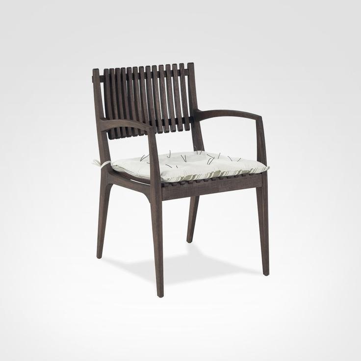 Cadeira ayty furniture pinterest cadeiras poltrona for Mobilia outdoor furniture
