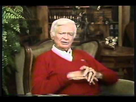 Beverly Hillbillies Special with Buddy Ebsen