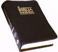 estudios-biblicos-biblia