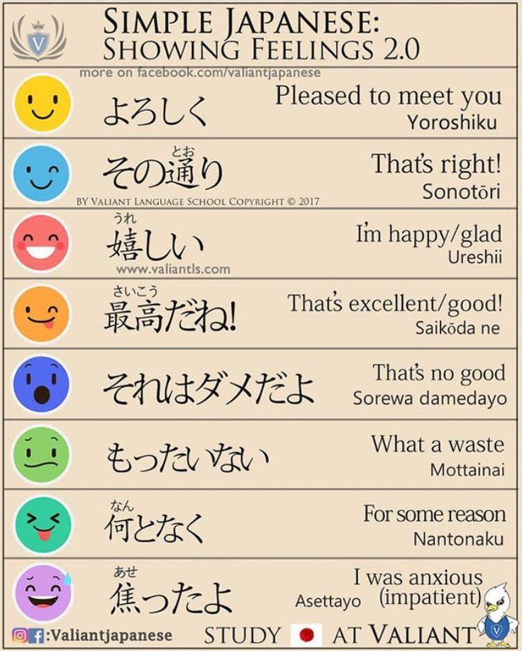ideal para aprender frases