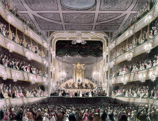 293 Best Date Tune Project Images On Pinterest Theater Theatres And 18th Century