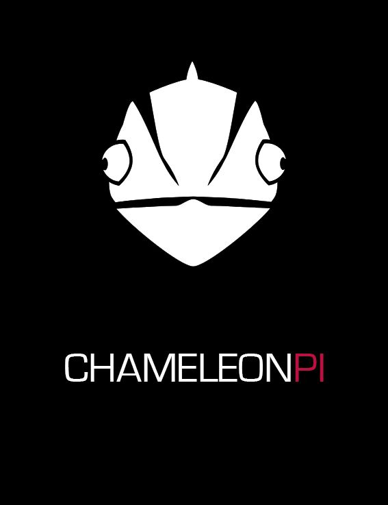 Chameleon Pi: Old computers, classic games, consoles and arcade on our raspberry PI