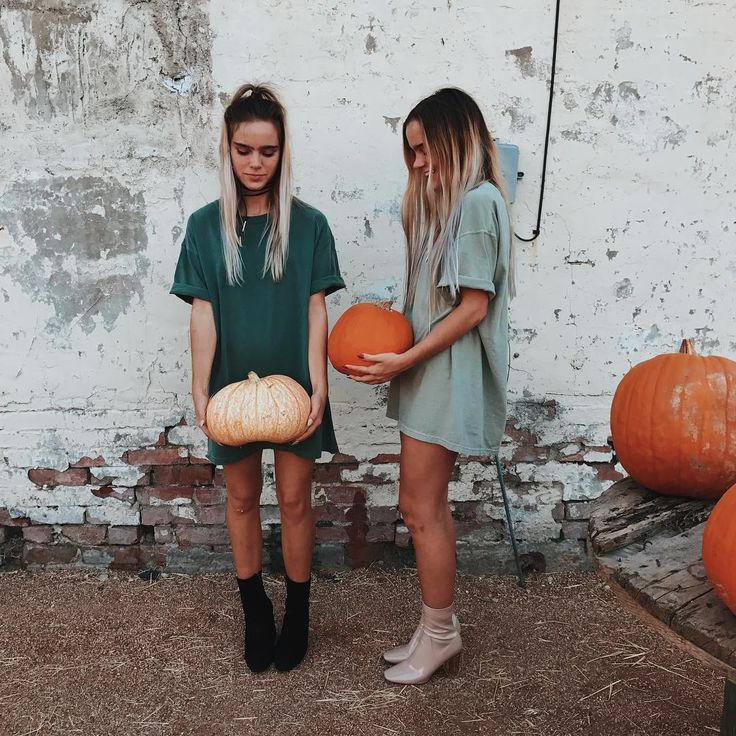 """10.7k Likes, 43 Comments - Tess & Sarah (@tess_and_sarah) on Instagram: """""""""""